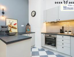 Morizon WP ogłoszenia | Mieszkanie na sprzedaż, Warszawa Praga-Południe, 37 m² | 8084