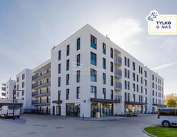 Morizon WP ogłoszenia | Mieszkanie na sprzedaż, Warszawa Mokotów, 49 m² | 9508