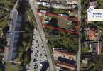 Morizon WP ogłoszenia | Działka na sprzedaż, Warszawa Targówek, 2526 m² | 6657