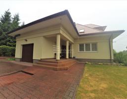 Morizon WP ogłoszenia   Dom na sprzedaż, Warszawa Kabaty, 242 m²   9845