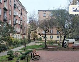 Morizon WP ogłoszenia   Mieszkanie na sprzedaż, Warszawa Stara Ochota, 46 m²   9625