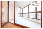 Morizon WP ogłoszenia   Biuro na sprzedaż, Warszawa Wola, 103 m²   5445