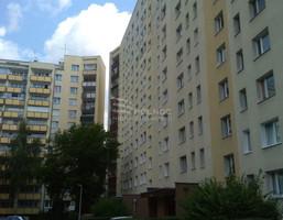 Morizon WP ogłoszenia | Mieszkanie na sprzedaż, Warszawa Bemowo, 35 m² | 1566