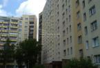 Morizon WP ogłoszenia   Mieszkanie na sprzedaż, Warszawa Bemowo, 35 m²   1566