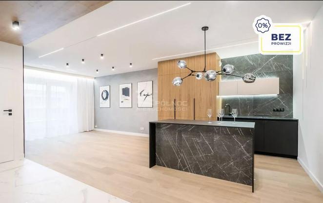 Morizon WP ogłoszenia   Mieszkanie na sprzedaż, Warszawa Mokotów, 62 m²   4688