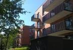 Morizon WP ogłoszenia | Mieszkanie na sprzedaż, Warszawa Białołęka, 58 m² | 6498