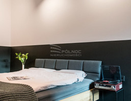 Morizon WP ogłoszenia | Mieszkanie na sprzedaż, Warszawa Białołęka, 78 m² | 8066