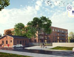 Morizon WP ogłoszenia | Mieszkanie na sprzedaż, Warszawa Białołęka, 58 m² | 0297