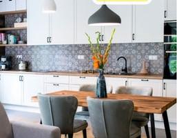 Morizon WP ogłoszenia | Mieszkanie na sprzedaż, Warszawa Praga-Południe, 40 m² | 3346