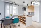 Morizon WP ogłoszenia   Mieszkanie na sprzedaż, Warszawa Białołęka, 55 m²   0710