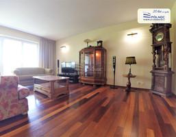 Morizon WP ogłoszenia   Mieszkanie na sprzedaż, Warszawa Mokotów, 160 m²   5147