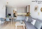 Morizon WP ogłoszenia | Mieszkanie na sprzedaż, Warszawa Białołęka, 33 m² | 2130