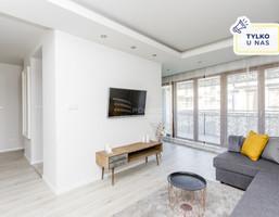 Morizon WP ogłoszenia | Mieszkanie na sprzedaż, Warszawa Wola, 58 m² | 4074