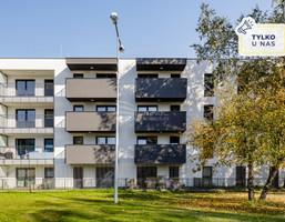 Morizon WP ogłoszenia | Mieszkanie na sprzedaż, Warszawa Mokotów, 50 m² | 9592