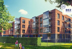 Morizon WP ogłoszenia | Mieszkanie na sprzedaż, Warszawa Henryków, 42 m² | 2716