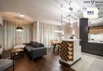 Morizon WP ogłoszenia | Mieszkanie na sprzedaż, Warszawa Mokotów, 59 m² | 5966