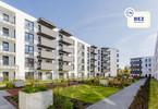 Morizon WP ogłoszenia | Mieszkanie na sprzedaż, Warszawa Mokotów, 74 m² | 9502