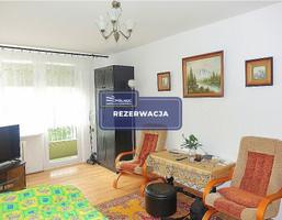 Morizon WP ogłoszenia | Mieszkanie na sprzedaż, Słupsk Rybacka, 35 m² | 5412