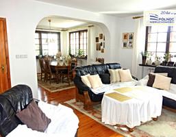 Morizon WP ogłoszenia | Dom na sprzedaż, Słupsk, 120 m² | 4963