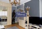 Morizon WP ogłoszenia | Kawalerka na sprzedaż, Słupsk Zygmunta Augusta, 26 m² | 8772