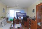 Morizon WP ogłoszenia   Mieszkanie na sprzedaż, Słupsk al. 3 Maja, 39 m²   6392