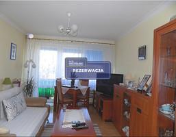 Morizon WP ogłoszenia | Mieszkanie na sprzedaż, Słupsk al. 3 Maja, 39 m² | 6392