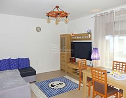 Morizon WP ogłoszenia   Mieszkanie na sprzedaż, Ustka Morska, 40 m²   3682