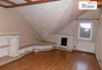 Morizon WP ogłoszenia | Mieszkanie na sprzedaż, Słupsk Juliusza Słowackiego, 46 m² | 3279