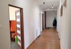 Morizon WP ogłoszenia   Mieszkanie na sprzedaż, Słupsk Wojska Polskiego, 109 m²   5540