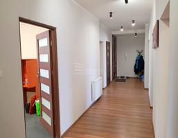 Morizon WP ogłoszenia | Mieszkanie na sprzedaż, Słupsk Wojska Polskiego, 109 m² | 5540