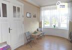 Morizon WP ogłoszenia | Mieszkanie na sprzedaż, Słupsk Dąbrówki, 88 m² | 2898