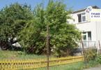 Morizon WP ogłoszenia   Dom na sprzedaż, Gdynia Orłowo, 232 m²   7222