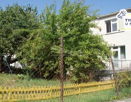 Morizon WP ogłoszenia | Dom na sprzedaż, Gdynia Orłowo, 232 m² | 7222