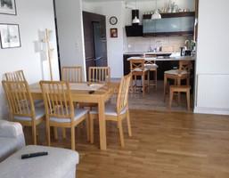Morizon WP ogłoszenia | Mieszkanie na sprzedaż, Gdynia Wiczlino, 74 m² | 5934