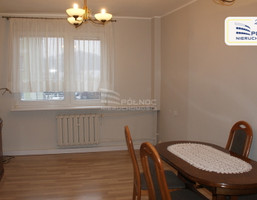 Morizon WP ogłoszenia | Mieszkanie na sprzedaż, Gdynia Leszczynki, 36 m² | 1039