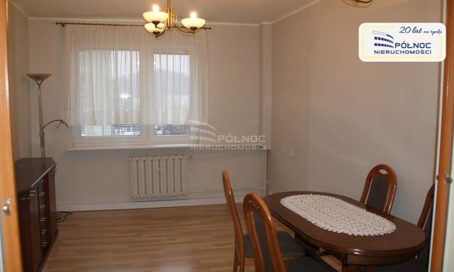Mieszkanie na sprzedaż <span>Gdynia, Leszczynki, Augustyna Kordeckiego</span>