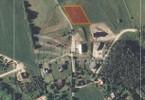 Morizon WP ogłoszenia | Działka na sprzedaż, Koleczkowo Bożańska, 1562 m² | 3986