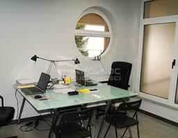 Morizon WP ogłoszenia | Biuro na sprzedaż, Gdynia Mały Kack, 22 m² | 3907