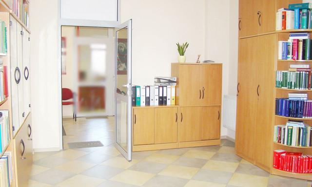 Biuro do wynajęcia <span>Rzeszów, Śródmieście</span>