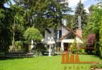 Morizon WP ogłoszenia | Dom na sprzedaż, Michałowice-Osiedle, 444 m² | 9319