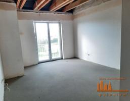 Morizon WP ogłoszenia | Dom na sprzedaż, Wyszków, 150 m² | 0029