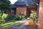 Morizon WP ogłoszenia | Dom na sprzedaż, Warszawa Włochy, 293 m² | 6281