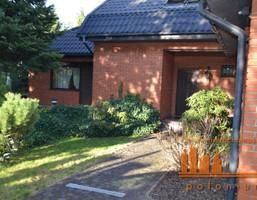 Morizon WP ogłoszenia | Dom na sprzedaż, Warszawa Salomea, 293 m² | 6281
