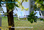 Morizon WP ogłoszenia   Mieszkanie na sprzedaż, Jastarnia Sztormowa, 56 m²   0616