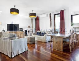 Morizon WP ogłoszenia | Mieszkanie do wynajęcia, Gdynia Śródmieście, 80 m² | 9429