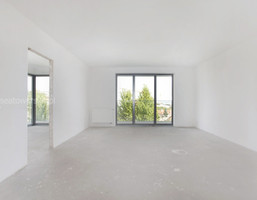 Morizon WP ogłoszenia | Mieszkanie na sprzedaż, Gdynia Śródmieście, 68 m² | 3758