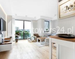 Morizon WP ogłoszenia | Mieszkanie na sprzedaż, Gdynia Śródmieście, 90 m² | 5828