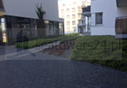 Mieszkanie na sprzedaż, Gdynia Redłowo, 49 m²   Morizon.pl   2409 nr18