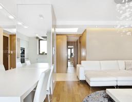 Morizon WP ogłoszenia | Mieszkanie na sprzedaż, Gdynia Śródmieście, 82 m² | 1185