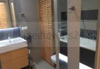 Mieszkanie na sprzedaż, Gdynia Redłowo, 49 m²   Morizon.pl   2409 nr7